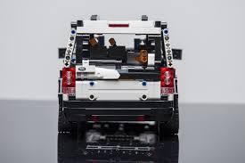 land rover lego lego land rover discovery 4