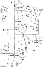wiring diagrams kohler parts lookup kohler command pro 23 kohler