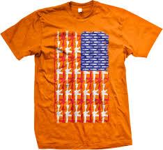 Nm State Flag Ak 47 And Bullet American Flag 2nd Amendment Usa Mens T Shirt Ebay
