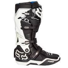 fox motocross shocks fox mx boots instinct black second hand maciag offroad