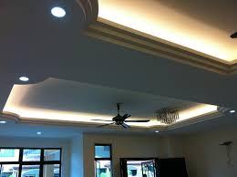 ceiling splendid low profile ceiling fan with light for bedroom