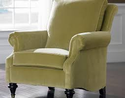 bedroom bedrooms high back accent chairs with arms comfy small