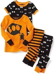 halloween costumes for kids old navy