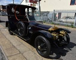 roll royce delhi used 1911 rolls royce ghost for sale in essex pistonheads
