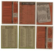 i u0027m trading baseball autos u0026 game used for your junk game used
