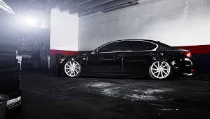 lexus ls on vossen lexus gs 350 f sport on new vossen cvt directional wheels auto