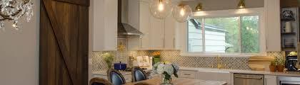 Home Interior Design Jacksonville Fl by Just B Interiors Jacksonville Fl Us 32207