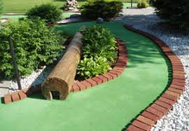 adirondack golf lake george ny official tourism site