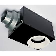 Ductless Bathroom Fan With Light by 100 Broan Duct Free Bathroom Fan Broan 744 Recessed Bulb