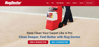 Rent A Rug Doctor From Walmart Rug Doctor Contact Roselawnlutheran