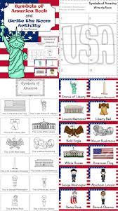 best 25 patriotic symbols ideas on pinterest american symbols