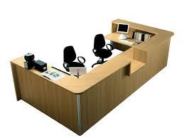 banque de bureau banques accueil i bureau