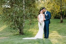 photographe pour mariage photographe de mariage à gruyère wedding photographer in gruyere