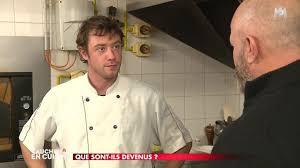 philippe etchebest cauchemar en cuisine philippe etchebest donne des nouvelles du chef devenu sdf