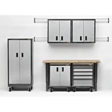 30 steel entry door btca info examples doors designs ideas