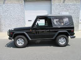 mercedes 280 ge mercedes 280ge for sale hemmings motor
