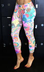 best 25 fitness wear women ideas on pinterest women u0027s fitness