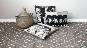 tappeti lunghi per cucina westwing tappeti da cucina moderni linee contemporanee dalani