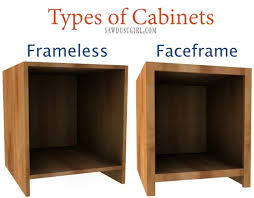 cabinet door hinges types choosing cabinet door hinges sawdust