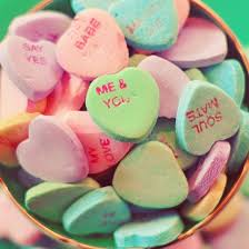 valentines hearts candy candy hearts photo still photography s day