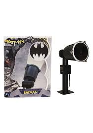 batman signal light projector batman bat signal 14 projector