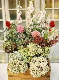Wedding Floral Centerpieces by Best 25 Larkspur Wedding Flower Arrangements Ideas On Pinterest
