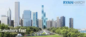 search mls lakeshore east real estate condos for sale and rent