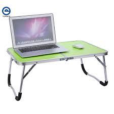 Fold Up Laptop Desk by Online Get Cheap Laptop Bed Desk Aliexpress Com Alibaba Group