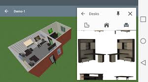 office design android apps on google play