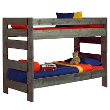 kids bunk beds affordable bunk beds bernie phyl s furniture bunkhouse bunk bed