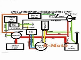 roketa 70cc atv wiring diagram diagrams wiring diagram schematic