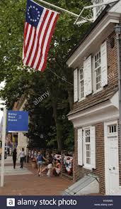Th Flag Betsy Ross Flag First Stock Photos U0026 Betsy Ross Flag First Stock