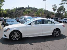 are lexus cpo warranties transferable certified pre owned 2015 mercedes benz cls cls 400 coupe in santa