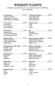 s restaurant cedar falls dinner menu whiskey road cedar falls restaurant