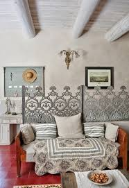 French Home Decor Ideas Beautiful French Home Interior Love France Home Decor French