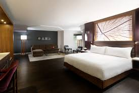 Hotels Near Six Flags White Water Hotel Walnut Creek Marriott Hotels In Walnut Creek Ca