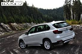 bmw jeep 2014 bmw x5 xdrive 50i review motoring middle east car news