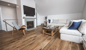 structured flooring what is it and why should you use it