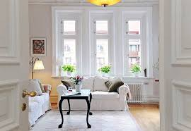 livingroom windows living room plain living room window design ideas on living room