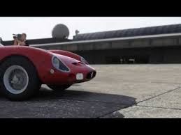 250 gto top speed 2015 1962 250 gto car reviews top speed test drive