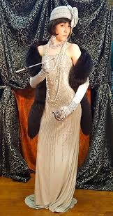 mardi gras formal attire the great gatsby more new years aloft downtown dallas tx