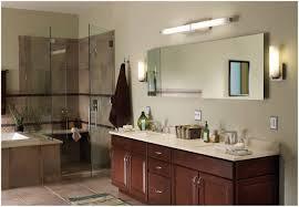 contemporary home decorations bathroom top interior designers best contemporary living room