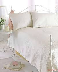 bedding bedspreads full queen size quilt sets pink coverlet