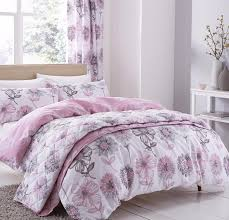 home musbury fabrics luxury bedding towels linens and home s