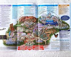 Printable Map Of Disney World by Cuisine Paradise Singapore Food Blog Recipes Reviews And