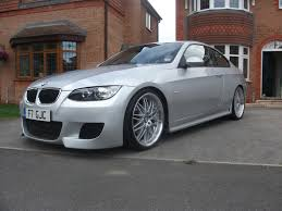 used 2007 bmw e90 3 series 05 12 320d se for sale in lancs