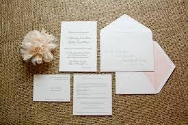 winery wedding invitations wedding suite invitation amulette jewelry