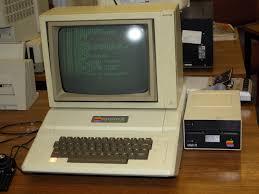 Apple Spreadsheet Software 1978 Apple Ii Europlus Nen Gallery