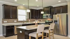 excellent kitchen under cabinet lighting b u0026 q photos best