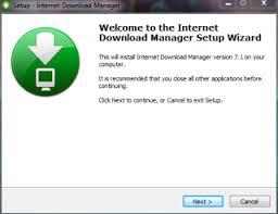 internet download manager free download full version for windows 10 idm 7 1 free download litabi